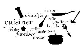 Les langloiseries l 39 information locale de commequiers for Emploi cuisinier scolaire